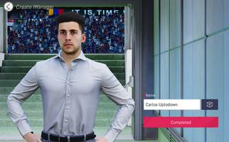 Vive le Football screenshot 3