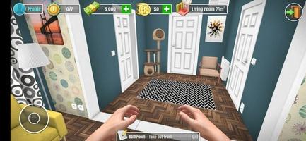House Flipper screenshot 12