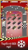 Combine Motorcycles - Smash Insects (Merge Games) screenshot 15