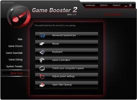 Game Booster screenshot 10