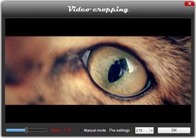 Shutter Encoder screenshot 14