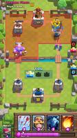 Clash Royale (GameLoop) screenshot 7