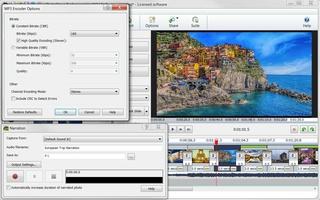 PhotoStage Pro Edition screenshot 11