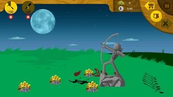 Stick War: Legacy screenshot 8