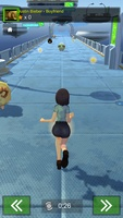 Run With Me screenshot 4