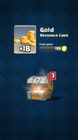 Clash Royale (GameLoop) screenshot 6