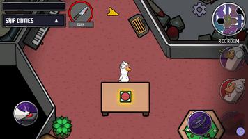 Goose Goose Duck screenshot 3
