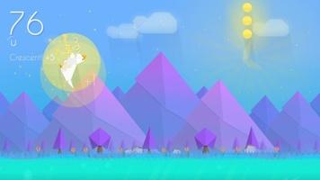 Paper Wings screenshot 3