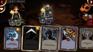 Traitors Empire screenshot 6