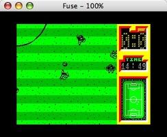 Fuse screenshot 4