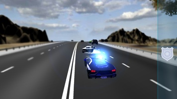 Police Speed Chases screenshot 8