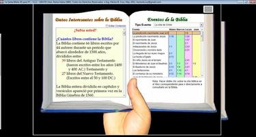 La Santa Biblia En 3D screenshot 2
