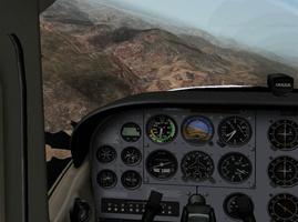 X-Plane screenshot 5