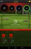 Golden Manager screenshot 3