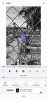 GIF Maker Editor screenshot 5