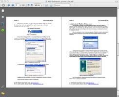 Adobe Acrobat Reader DC screenshot 6