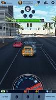 Nitro Racing GO screenshot 3