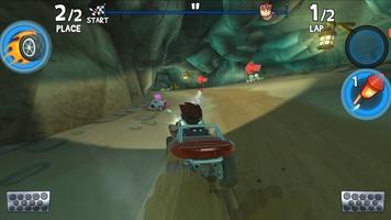Beach Buggy Racing 2 screenshot 3