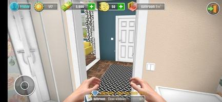 House Flipper screenshot 7