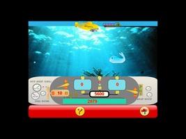 GCompris screenshot 4