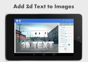 PixelLab screenshot 20