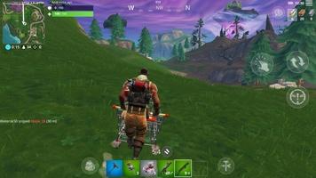 Fortnite screenshot 8