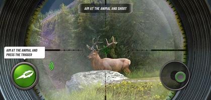Hunting Clash screenshot 3