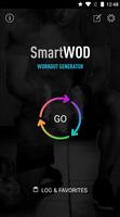 SmartWOD Workout Generator screenshot 8