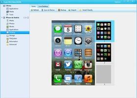 iTools screenshot 4