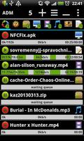 Advanced Download Manager screenshot 4