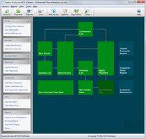 Express Invoice Professional screenshot 6