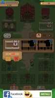 Tiny Pixel Farm screenshot 9