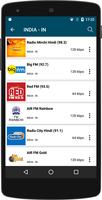Tubidy App - Mp3 Downloader screenshot 8