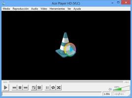 ACE Stream screenshot 2