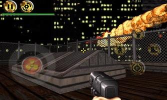 Duke Nukem 3D screenshot 2