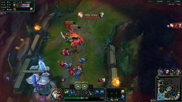 League of Legends screenshot 7