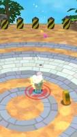 Pokémon Rumble Rush screenshot 6