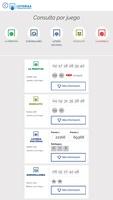 Loterias y Apuestas del Estado screenshot 5