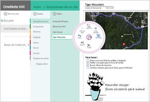 Microsoft Office 2013 screenshot 3