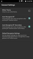 AutoVoice screenshot 4
