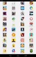 Hola VPN Proxy Plus screenshot 6