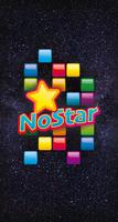 Nostar screenshot 6