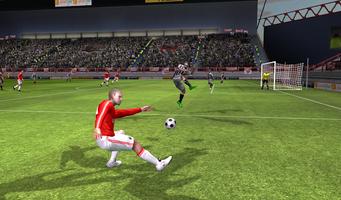 Dream League Soccer Classic screenshot 3