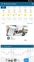 Weather & Radar screenshot 5