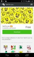 WeChat screenshot 4