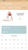 Yoga Guru screenshot 3