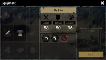 Durango: Wild Lands screenshot 5