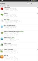 Link2SD screenshot 5