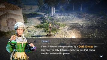 Black Desert Mobile screenshot 12