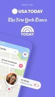 Life360 Family Locator - GPS Tracker screenshot 6